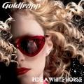 Album Ride A White Horse