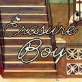 Album Boy