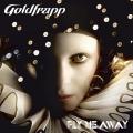 Album Fly Me Away