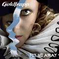Album Fly Me Away (Remixes)
