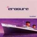 Album Loveboat