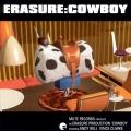 Album Cowboy