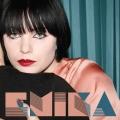 Album Emika