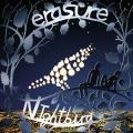 Album Nightbird