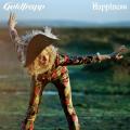 Album Happiness
