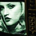 Album Alice