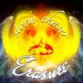 Album Storm Chaser EP