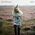 Album A&E
