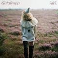 Album A&E (Remixes)
