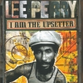 Album I Am the Upsetter - The Story of the Lee
