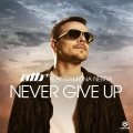 Album Never Give Up