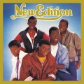 Album New Edition
