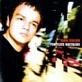 Album Pointless Nostalgic