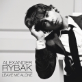 Album Leave Me Alone