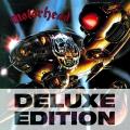 Album Bomber (Deluxe Edition)