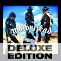 Album Ace of Spades (Deluxe Edition)