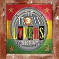 Album Trojan Lovers Collection