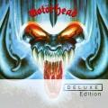 Album Rock 'n' Roll (Deluxe Edition)