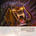 Album Orgasmatron (Deluxe Edition)