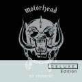 Album No Remorse (Deluxe Edition)