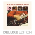 Album The Kink Kontroversy (Deluxe Edition)