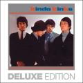 Album Kinda Kinks (Deluxe Edition)