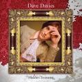 Album Hidden Treasures