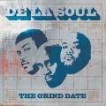 Album The Grind Date