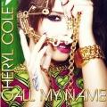 Album Call My Name