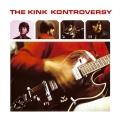 Album The Kink Kontroversy