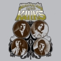 Album Something Else By The Kinks (Bonus Track Edition)
