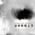 Album Unholy