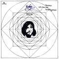 Album Lola Versus Powerman and the Moneygoround, Pt. One