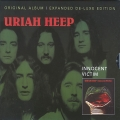 Album Innocent Victim (Expanded Deluxe Edition)