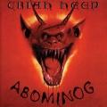 Album Abominog (Deluxe Edition)