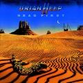 Album Head First (Bonus Track Edition)