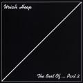 Album The Best of... Pt. 2