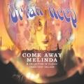 Album Come Away Melinda: The Ballads