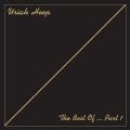Album The Best of... Pt. 1