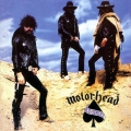 Album Ace of Spades (Expanded Edition)