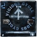Album Vicious Cycle