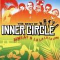 Album The Best Of (Sweat A La La La La Long)