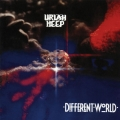 Album Different World (Expanded Deluxe Edition)