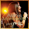 Album Live At Montreux 2012