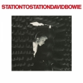 Album Station To Station (2016 Remastered Version)