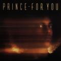 Album For You