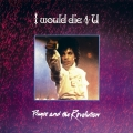 Album I Would Die 4 U