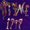Album 1999