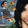 Album Music From Graffiti Bridge