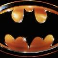 Album Batman